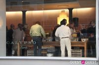 Project Green Chic #145
