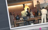 Project Green Chic #146