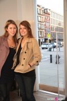 Project Green Chic #147