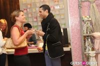 Project Green Chic #148
