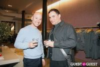 Project Green Chic #149