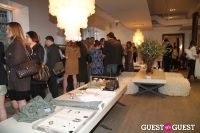 Project Green Chic #150