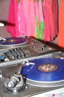 Project Green Chic #151