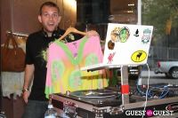 Project Green Chic #152