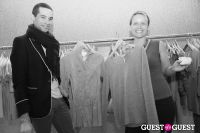 Project Green Chic #153