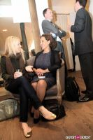 Project Green Chic #154