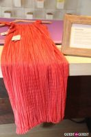 Project Green Chic #155
