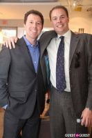 Project Green Chic #156