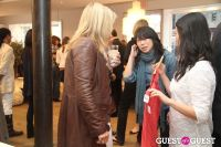 Project Green Chic #157