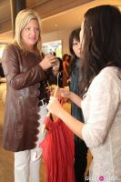 Project Green Chic #158
