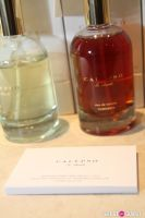 Project Green Chic #159