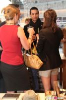 Project Green Chic #162