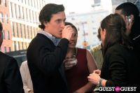 Project Green Chic #163