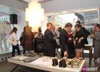 Project Green Chic #164