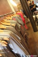 Project Green Chic #165