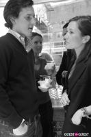Project Green Chic #166