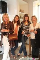 Project Green Chic #167