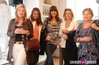 Project Green Chic #168