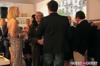 Project Green Chic #169