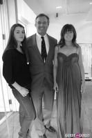 Project Green Chic #170