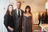 Project Green Chic #171