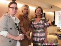 Project Green Chic #172
