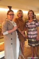Project Green Chic #173