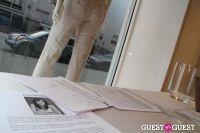 Project Green Chic #174