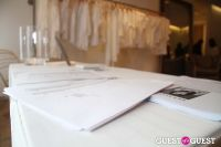 Project Green Chic #175