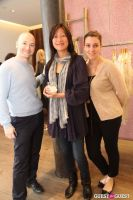 Project Green Chic #176