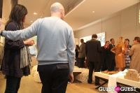 Project Green Chic #177