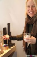 Project Green Chic #178