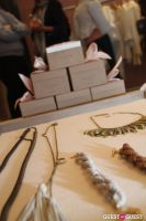 Project Green Chic #179