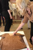 Project Green Chic #180