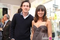 Project Green Chic #181