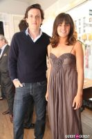 Project Green Chic #182