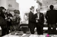 Project Green Chic #183