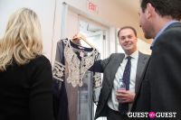 Project Green Chic #184