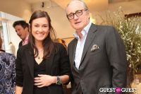 Project Green Chic #185
