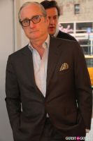 Project Green Chic #186