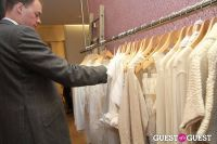 Project Green Chic #187