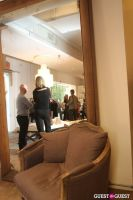 Project Green Chic #188