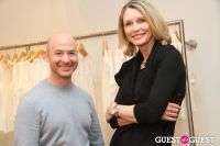 Project Green Chic #189