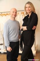 Project Green Chic #190