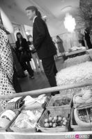 Project Green Chic #191