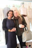 Project Green Chic #192