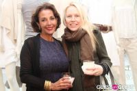 Project Green Chic #193