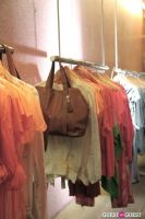 Project Green Chic #194