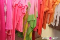 Project Green Chic #195