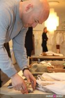 Project Green Chic #196